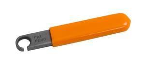 LISLE LS/34920 Door Latch Release Tool | CD8FHA